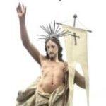 Catechesi del parroco – aprile 2018
