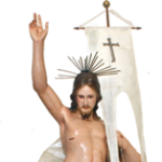 Catechesi del parroco – Aprile 2019