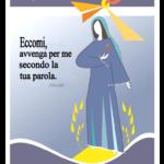 Catechesi del parroco – Novembre 2017