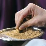 Catechesi del parroco – Marzo 2019