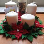 Catechesi del parroco – Dicembre 2020