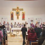 Convegno Catechistico 2018