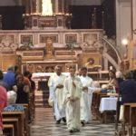 Festa di Sant'Agostino