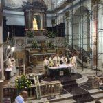 Mese vocazionale: Vocazioni sacerdotali