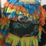 Carnevale al catechismo