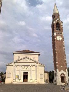san_floriano002
