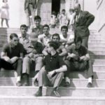 giu_1967_01
