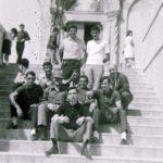 giu_1967_02