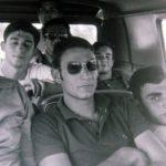 giu_1967_04