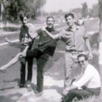 giu_1967_05