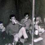 giu_1967_07