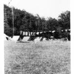 giu_1967_08