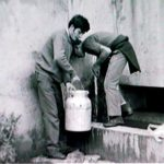 giu_1969_15