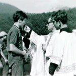 giu_1969_44