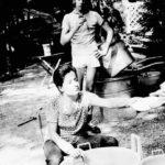 giu_1971_04