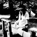 giu_1971_07