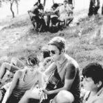giu_1971a_13