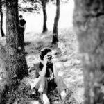 giu_1971a_18
