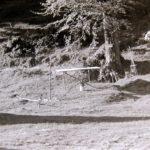 giu_1972_-08