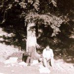 giu_1972_-09