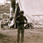 giu_1972_-15