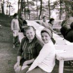 giu_1972_-19