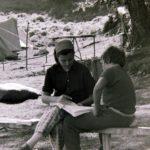 giu_1972_-28