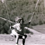 giu_1972_-30